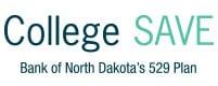 college save